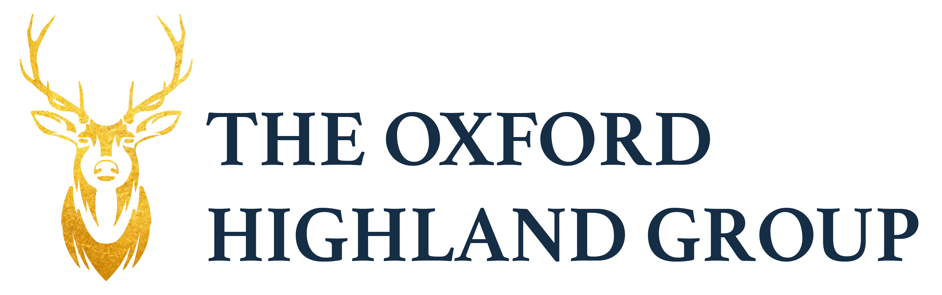 The Oxford Highland Group